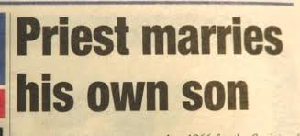 marries-own-son